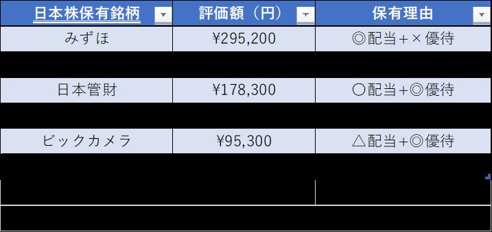 f:id:samu2:20200301013247p:plain