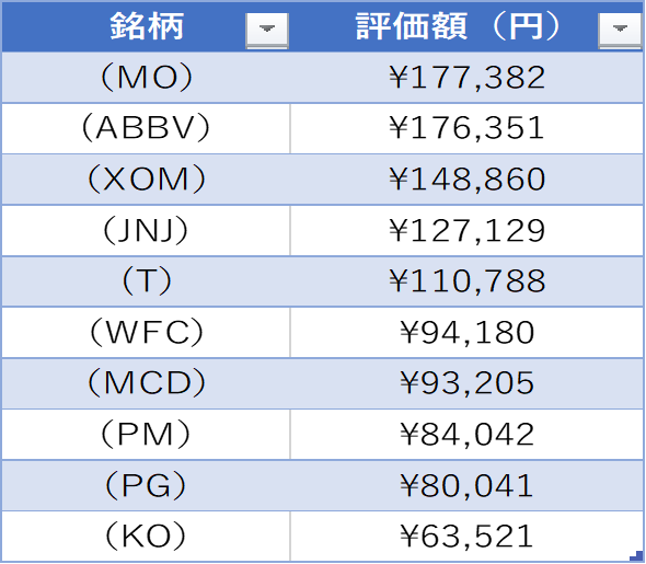 f:id:samu2:20200301013916p:plain