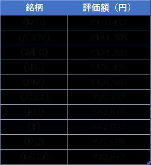 f:id:samu2:20200403002747p:plain