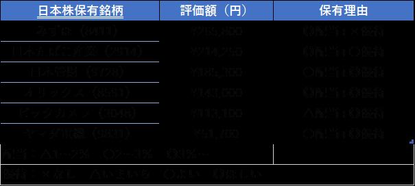 f:id:samu2:20200602153712p:plain