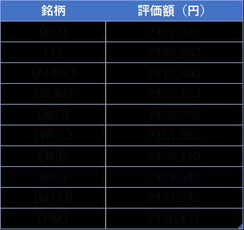 f:id:samu2:20200602155117p:plain