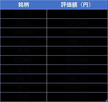 f:id:samu2:20200705223909p:plain