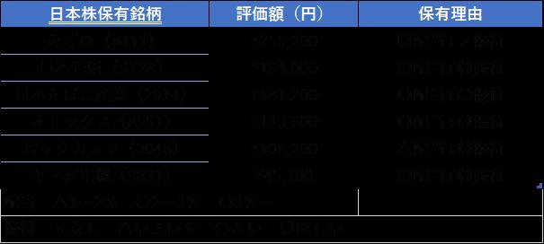 f:id:samu2:20200803002648p:plain