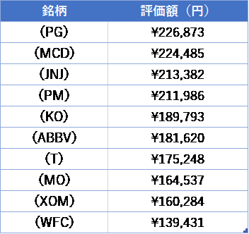 f:id:samu2:20200803003253p:plain