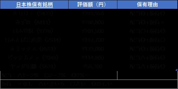 f:id:samu2:20200906125101p:plain
