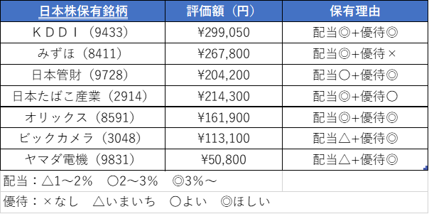 f:id:samu2:20201214220731p:plain
