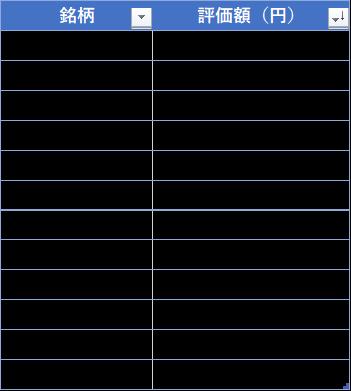 f:id:samu2:20210613220611p:plain