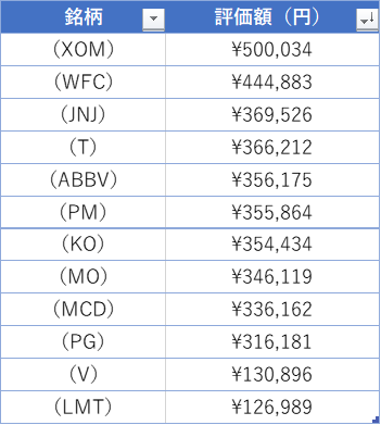 f:id:samu2:20210704165142p:plain