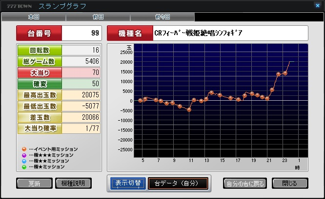 f:id:samui777:20200704030058j:plain