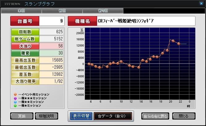 f:id:samui777:20200704030130j:plain