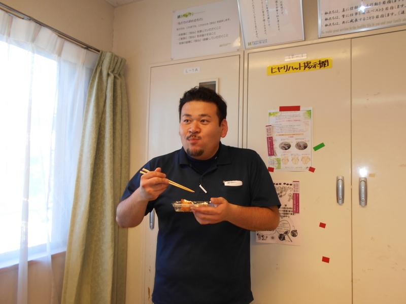 f:id:samukawa720830:20180826133208j:image:w360