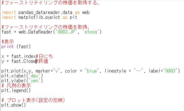 f:id:samurai0322:20210211225057p:plain
