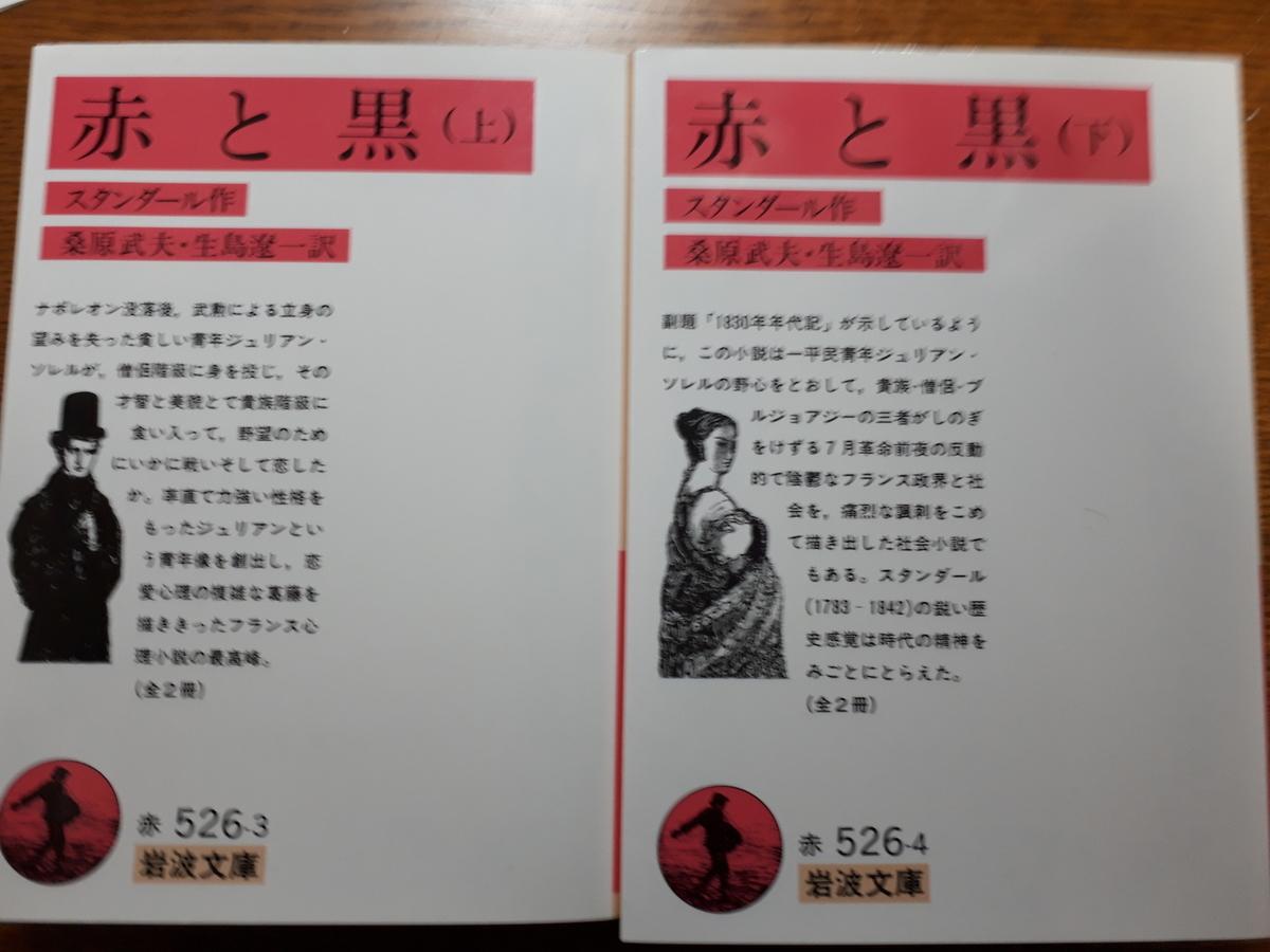 f:id:samurai1228:20190618175026j:plain