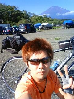 f:id:samuraiRed:20080923085000j:image