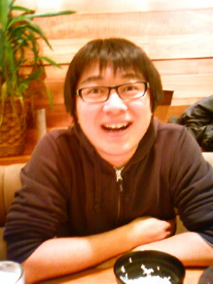 f:id:samuraiRed:20081229212600j:image