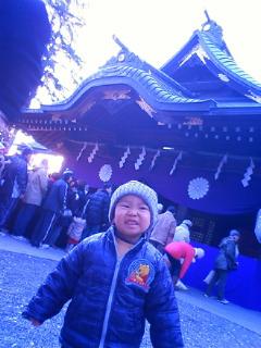 f:id:samuraiRed:20090101075500j:image