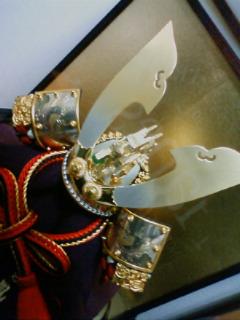 f:id:samuraiRed:20090328231500j:image
