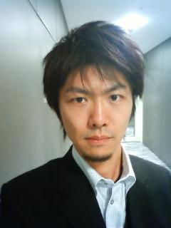 f:id:samuraiRed:20090410154200j:image