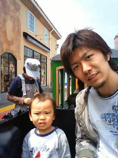f:id:samuraiRed:20090418123800j:image