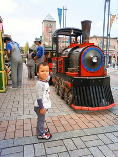 f:id:samuraiRed:20090418124700j:image