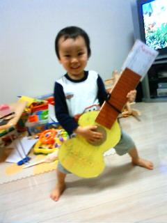 f:id:samuraiRed:20090505183000j:image