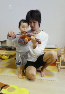 f:id:samuraiRed:20090506161400j:image