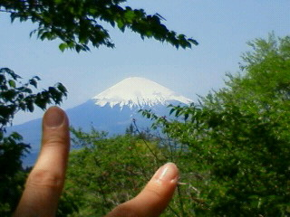 f:id:samuraiRed:20090509121200j:image