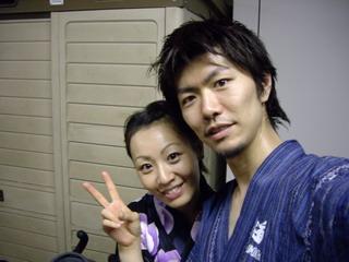 f:id:samuraiRed:20090718201841j:image