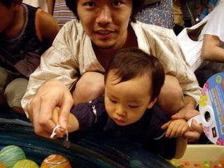 f:id:samuraiRed:20090725202115j:image