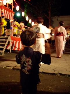 f:id:samuraiRed:20090725202728j:image