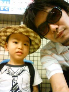 f:id:samuraiRed:20090726145700j:image