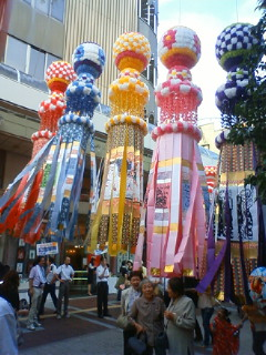 f:id:samuraiRed:20090806155500j:image