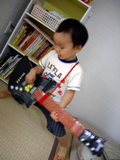f:id:samuraiRed:20090809114944j:image