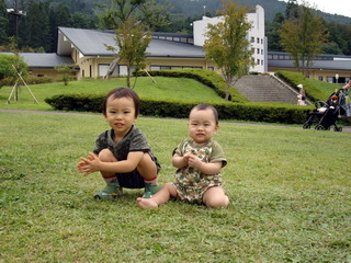 f:id:samuraiRed:20090918174931j:image