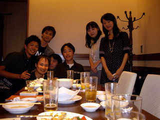 f:id:samuraiRed:20090926213445j:image