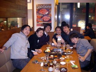 f:id:samuraiRed:20091229203145j:image