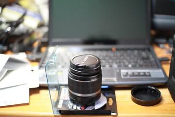 f:id:samuraiRed:20091231151207j:image