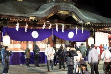 f:id:samuraiRed:20100101061117j:image