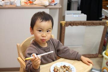 f:id:samuraiRed:20100123181958j:image