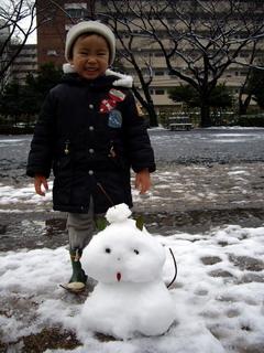 f:id:samuraiRed:20100202093244j:image