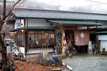 f:id:samuraiRed:20100211122403j:image