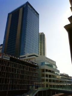 f:id:samuraiRed:20100314090200j:image