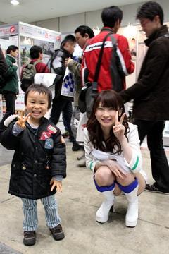 f:id:samuraiRed:20100327112118j:image