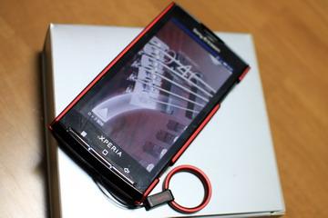 f:id:samuraiRed:20100421005044j:image