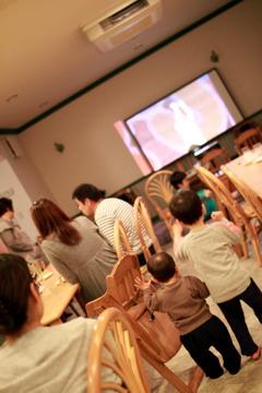 f:id:samuraiRed:20100424194241j:image