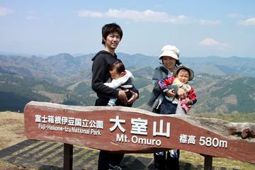 f:id:samuraiRed:20100425110608j:image