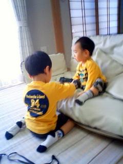 f:id:samuraiRed:20100516201201j:image