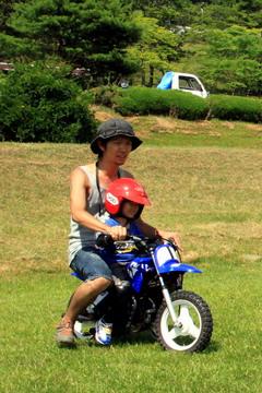 f:id:samuraiRed:20100724135508j:image