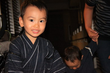 f:id:samuraiRed:20100810204322j:image