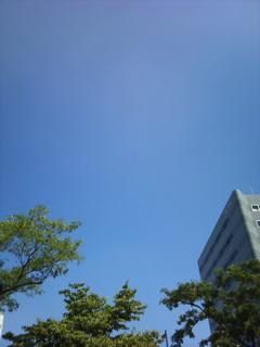 f:id:samuraiRed:20100818101315j:image